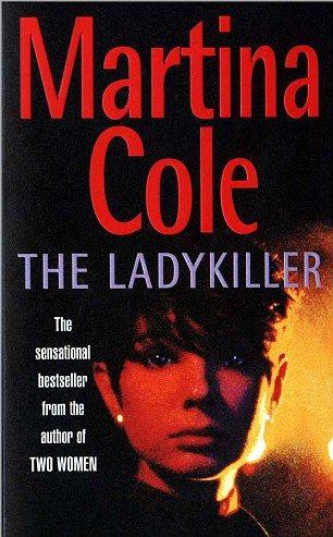 lady killer martina cole epub