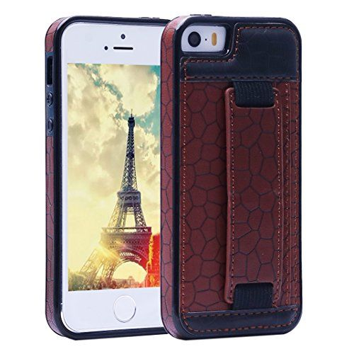 iPhone 5/5S/SE Silicone Case,Asnlove Custodia Cover Ecope... https://www.amazon.it/dp/B01IF08HGA/ref=cm_sw_r_pi_dp_uy2HxbNAZ1Z91