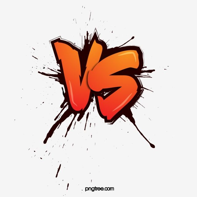 Graffiti Style Vs Font Elements Vs Spatter Doodling Png And Vector With Transparent Background For Free Download Graffiti Styles Graffiti Font Graffiti