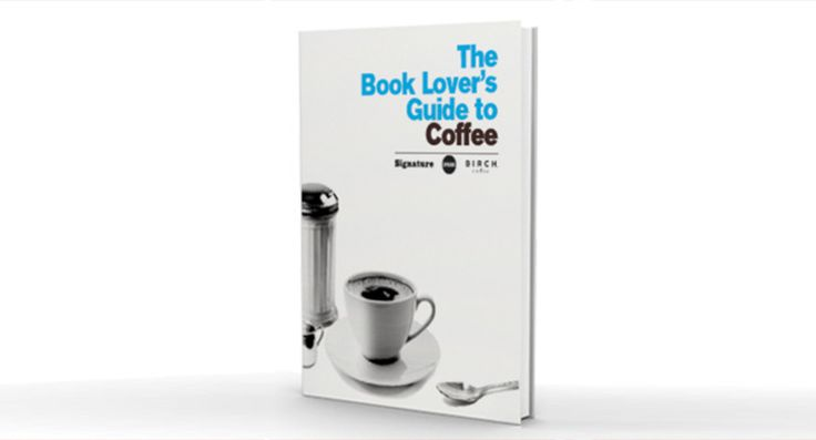 A Rad Coffee eBook From Sprudge & Penguin Random House http://sprudge.com/a-rad-coffee-ebook-from-sprudge-penguin-random-house-116200.html