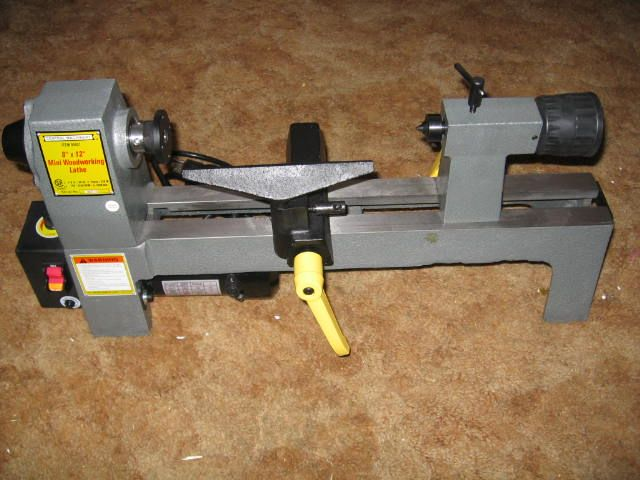102 Best Images About Tools On Pinterest Woodworking