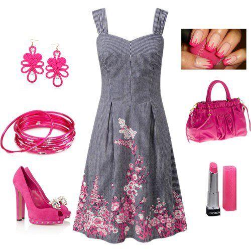 lolo moda vintage fashionable dresses for women