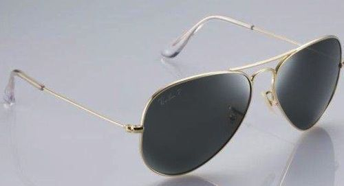 790fc0acabc Most Expensive Ray Bans Sunglasses. Most Expensive Sunglasses Sold