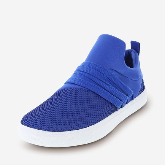 Women's Drea Lace Up Sneaker | Shoesies in 2019 | Sneakers