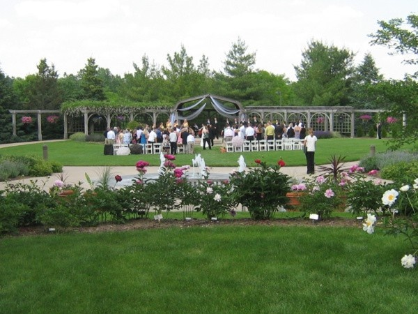 17 Best Images About Getting Married At Klehm Arboretum On Pinterest Gardens Boutonnieres And