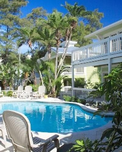 251 Best Tampa Bay Beach Vacation Rentals Images On