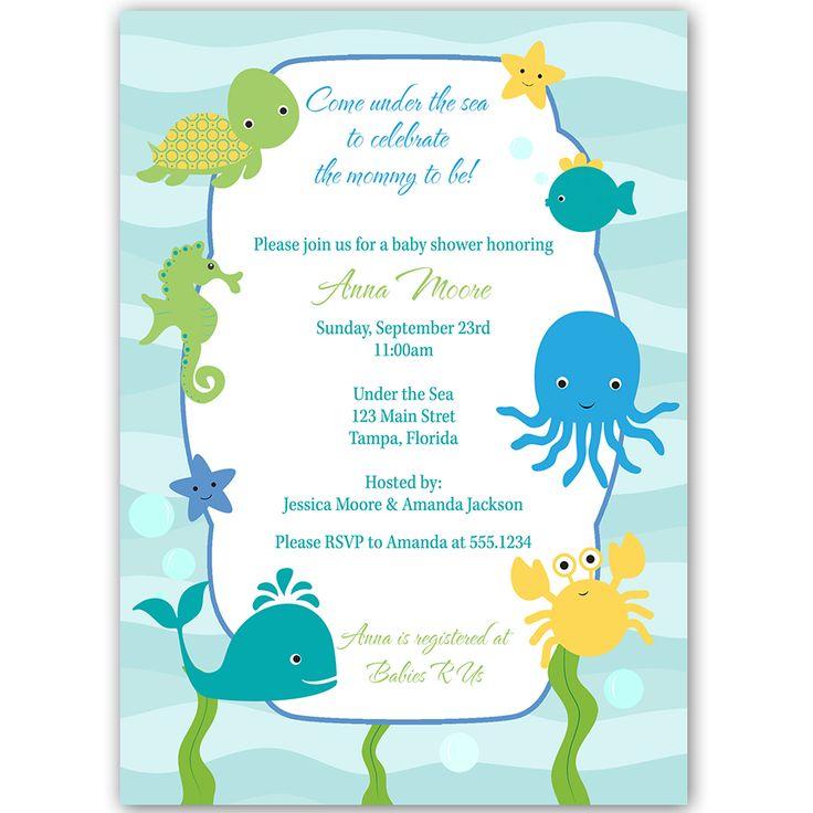 21 best Elissa\'s Baby shower images on Pinterest | Dessert tables ...