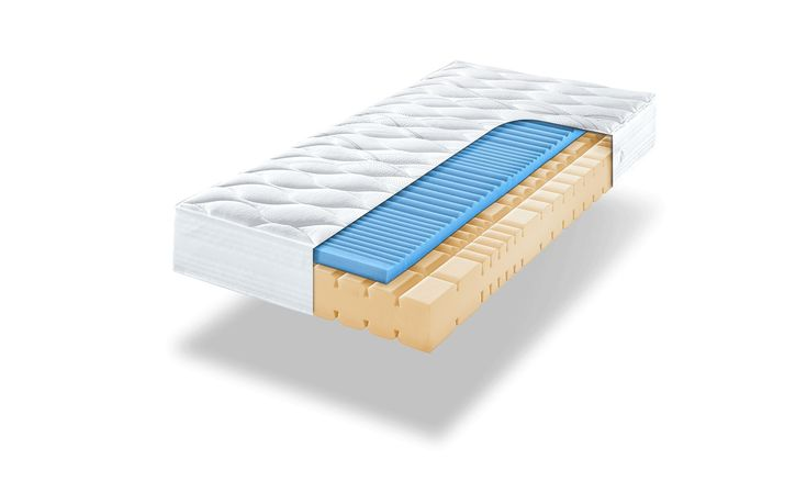 Artone cold foam mattress Thermo Gel KS