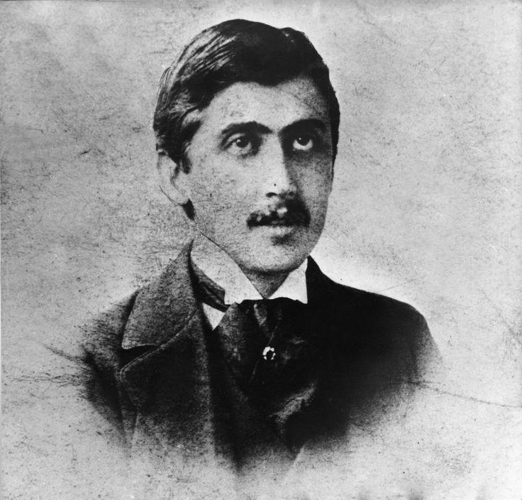 i Saggi di Proust, riproposti oggi a cura di Mariolina Bongiovanni Bertini e Marco Piazza per i tipi del Saggiatore