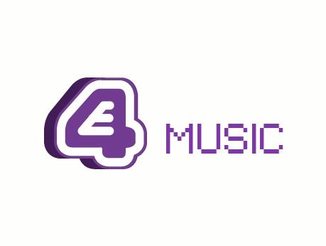 E4 Music Stings | | Moonshine MediaMoonshine Media