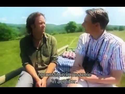 Cel mai frumos film despre România - Travel