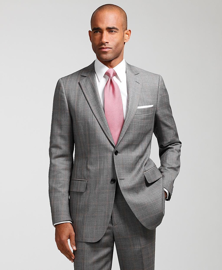 Brooks Brothers - refined.: Brooks Brother