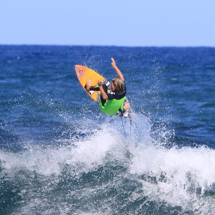 All photos available for sale .Check out Red Hot Shotz on Facebook for more images  #australia  #surf #surfphotography  #surfinglocations  #actionphotography #sportsphotography #throwingbuckets  #surflife #surf_shots #grom #ripcurl #janjuc #janjucbeach  #greatoceanroad #visitgreatoceanroad @surflords @surfvisuals @greatoceanroad #surfingvictoria #move_sports @move_sports #surfvisuals #redhotshotz @ripcurl_aus by red_hot_shotz http://ift.tt/1X8VXis