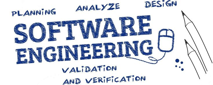 Software Engineering | syllabus | Semester 4 | Anna University | Regulation 2013 | SE http://www.kprblog.in/cse/sem4/software-engineering-syllabus-2/