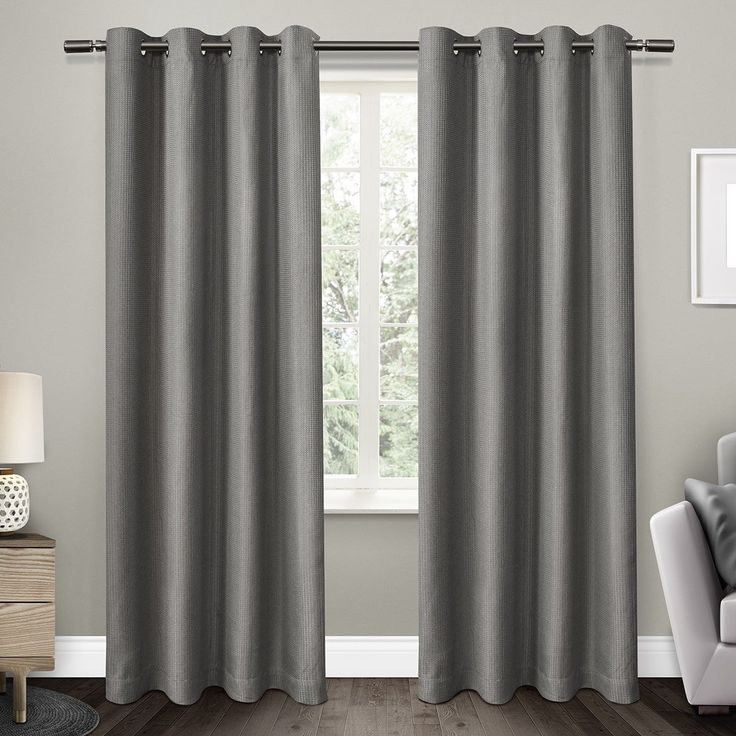 best 25 96 inch curtains ideas on pinterest living room