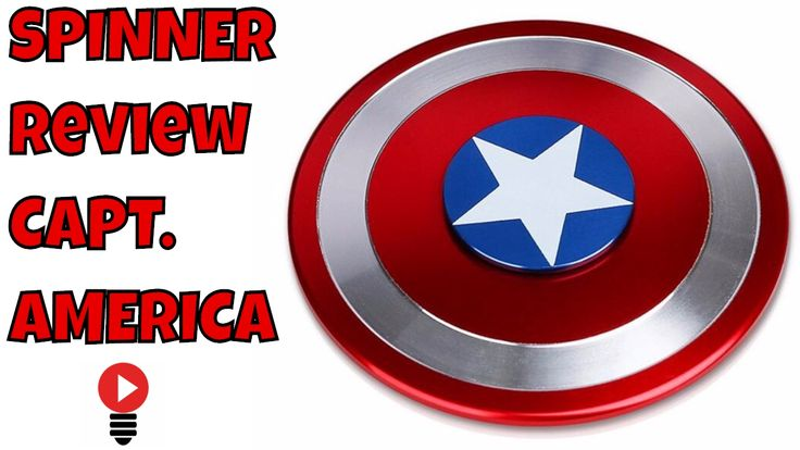 25 best ideas about capitaine america on pinterest - Bouclier capitaine america ...