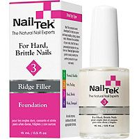 Nail Tek - Foundation 3 in  #ultabeauty