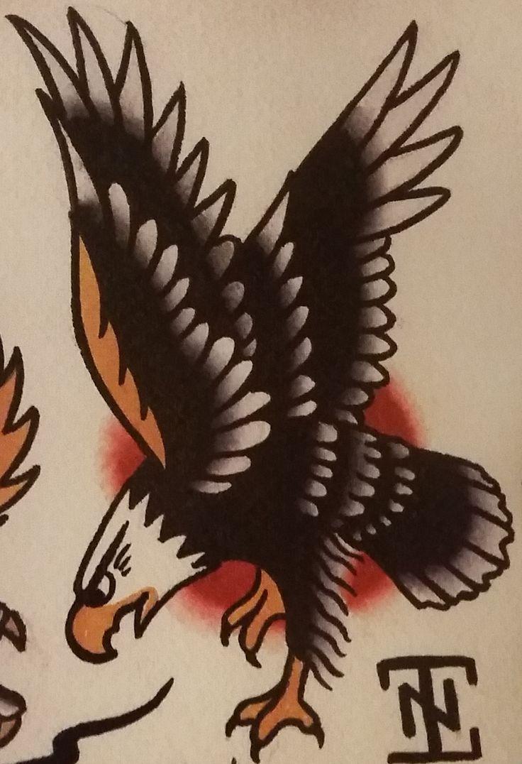 best tattoo zoeterke bakker images on pinterest adult coloring