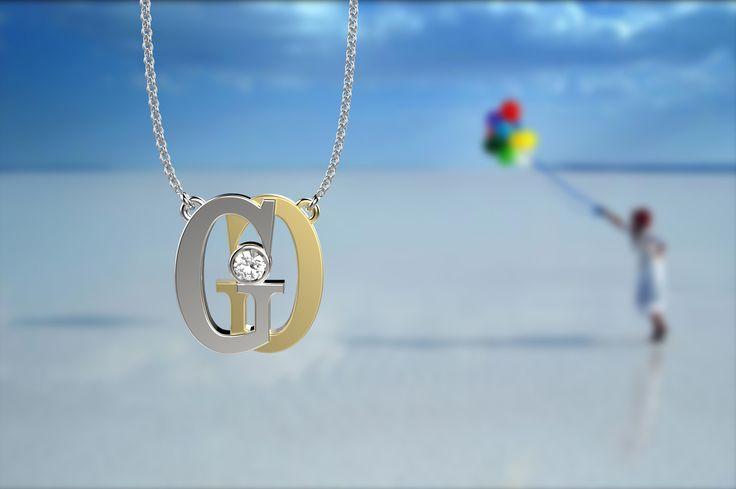 G  G  diamond jewelry