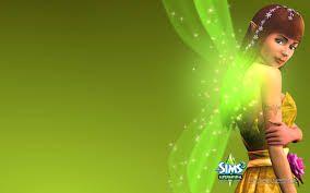 Bildergebnis für sims 3 supernatural