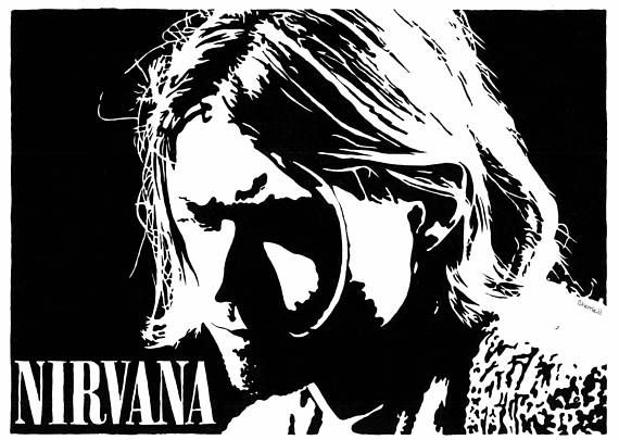 Check out this item in my Etsy shop https://www.etsy.com/uk/listing/526571783/a4-acrylic-paint-pop-art-portrait #nirvana #kurtcobain #davegrohl #art #artist #artwork #painting #acrylicpainting #alternative #forsale #etsy #grunge