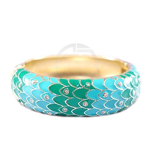 SA8282 Bracelet