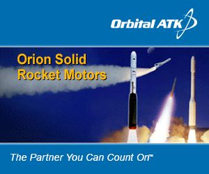 Blue Origin's reusable New Shepard booster flies again | Spaceflight Now