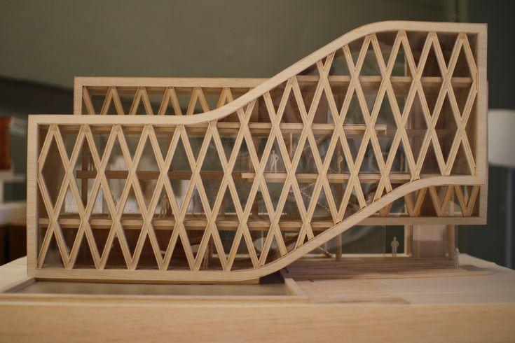 Galería de Sede de goma Saengthai / Atelier of Architects - 19