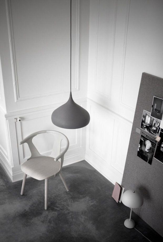 The Design Chaser: Maison & Objet |