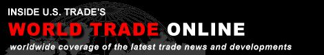World Trade Online - Worldwide coverage of the latest trade news and developmentsDanmark Denmark, List of All The Countries, The Republic of Joy Richard Preuss Pay me as Joy Richard Preuss4571231605899063 REG.NR2316KONTONR3485615120 My Mastercard is5429083025436146, My Jyske Bank Account,5073 3030006 My Banke Account 3719691110BBC News BBC World News, Joy Richard Preuss advertising