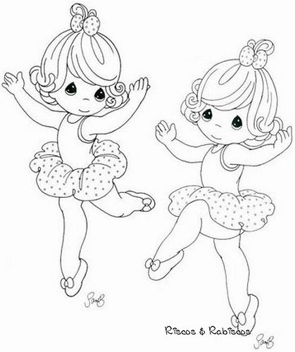 3934 best coloring 6 images on Pinterest Coloring pages, Coloring - copy coloring pages barbie ballerina