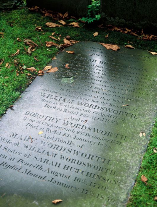 romantic period williom wordsworth William wordsworth - poet - william wordsworth, who rallied for common speech within poems and argued against the poetic biases of the period, wrote some of the most influential poetry in.