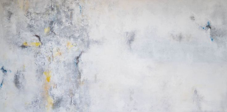 ~TITLE: Time for him 1  ~SIZE: 36 X 72 X 1.5 deep gallery stretched canvas, works both in horizontal and vertical arrangement.  ~MEDIUM: High