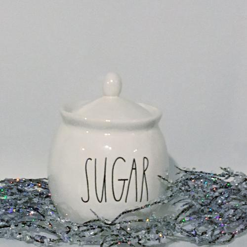 rae dunn sugar bowl rae dunn for sale pinterest
