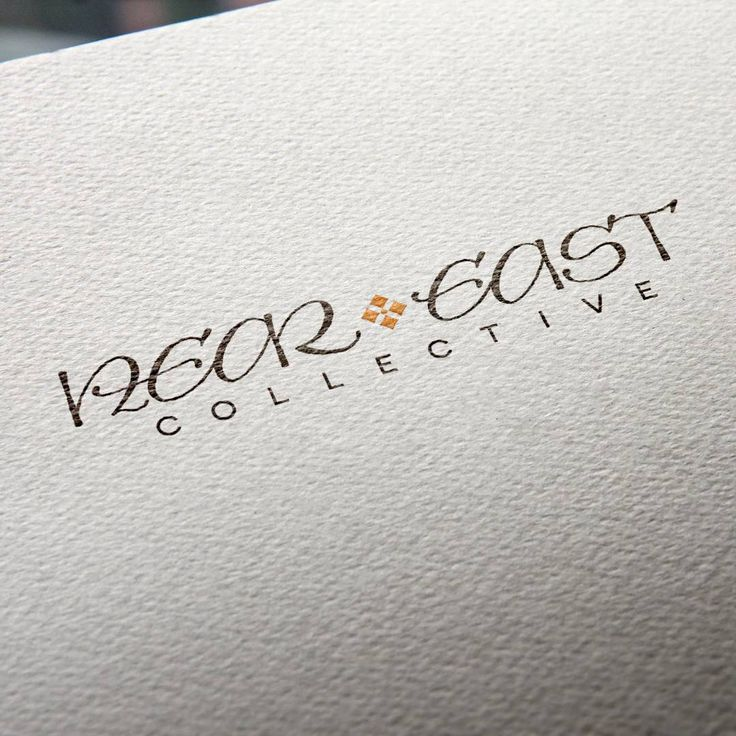 21 Best Uncial Lettering Images On Pinterest Hand