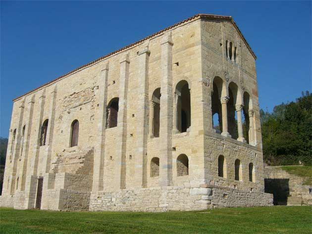 Oviedo-santa-maria-naranco