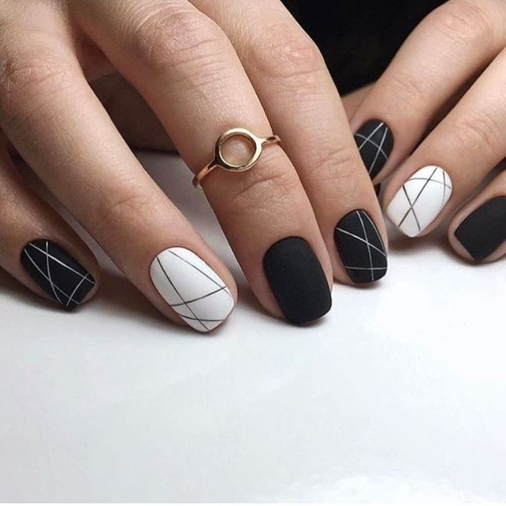 2,361 отметок «Нравится», 1 комментариев — Блог о красоте (@nail_nogti_makeup) в Instagram: «@nail_nogti_makeup Идеи маникюра✔️ @nail_nogti_makeup Идеи причесок ✔️ @nail_nogti_makeup…»