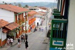 salento-colombia (4)