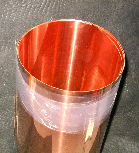Bead Caps 1 4 5 16 3 8 7 16 1 2 Copper Pattern Pressing 2 1 2 X 4 Metal Maven Bead Caps Pattern Copper Sheets