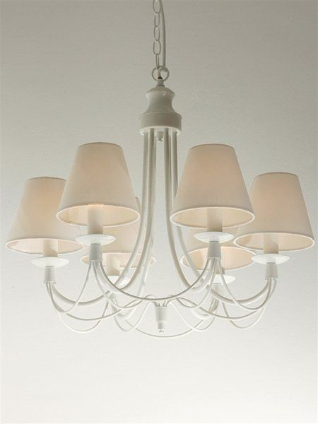 11 best images about l mparas on pinterest tech and search - Ikea lampadario soggiorno ...
