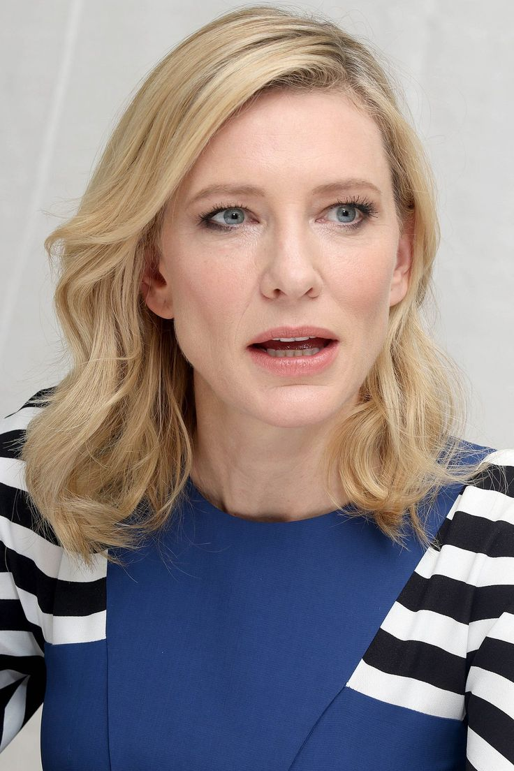 cate blanchett - photo #43