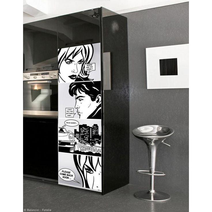 17 meilleures id es propos de refrigerateur pas cher sur. Black Bedroom Furniture Sets. Home Design Ideas