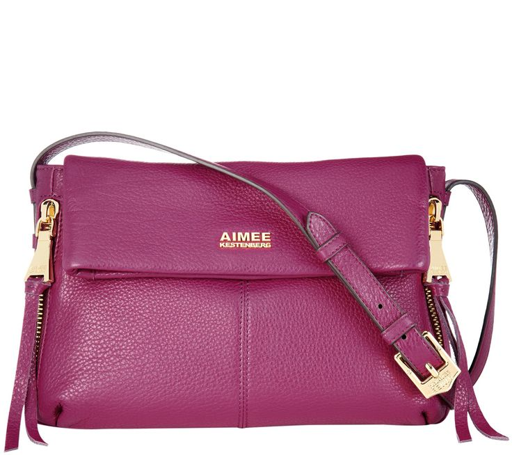 Best images about purses on pinterest