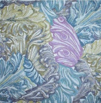 #fabrics, #expressions, #design, #chairs, #kainternational, #tesaturi, #materiale