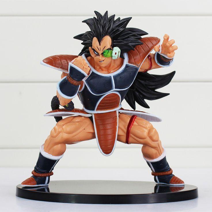 Donde Comprar Figuras De Coleccion De Dragon Ball Z