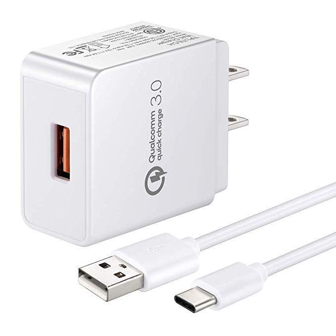5V 1A//2.1A Dual USB Port Power Charger for Apple iPad 2 3 iPod Mini Air 1 2