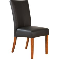 Dining Suites Brisbane & Gold Coast - Timber Dining Chairs & Tables Online