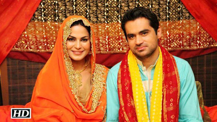 Bigg Boss fame Veena Malik gets DIVORCE , http://bostondesiconnection.com/video/bigg_boss_fame_veena_malik_gets_divorce/,  #AsadKhattak #biggboss4 #biggbossfameveenamalik #veenamalikasadmarriage #veenamalikcontroversy #veenamalikgetsdivorce