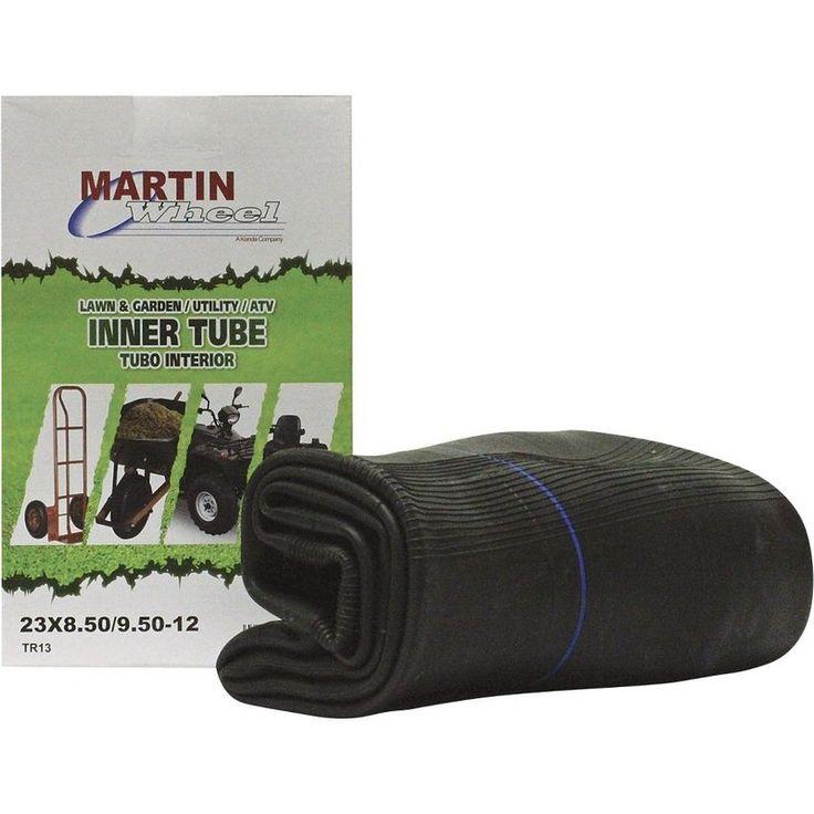 Lawn Mower Tire Inner Tubes
