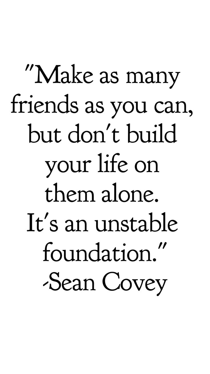 A Quote About Friendship Best 25 Real Friendship Quotes Ideas On Pinterest  Friendship